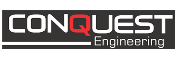 Conquest Engineering